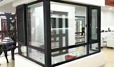 烟台系统门窗品牌
